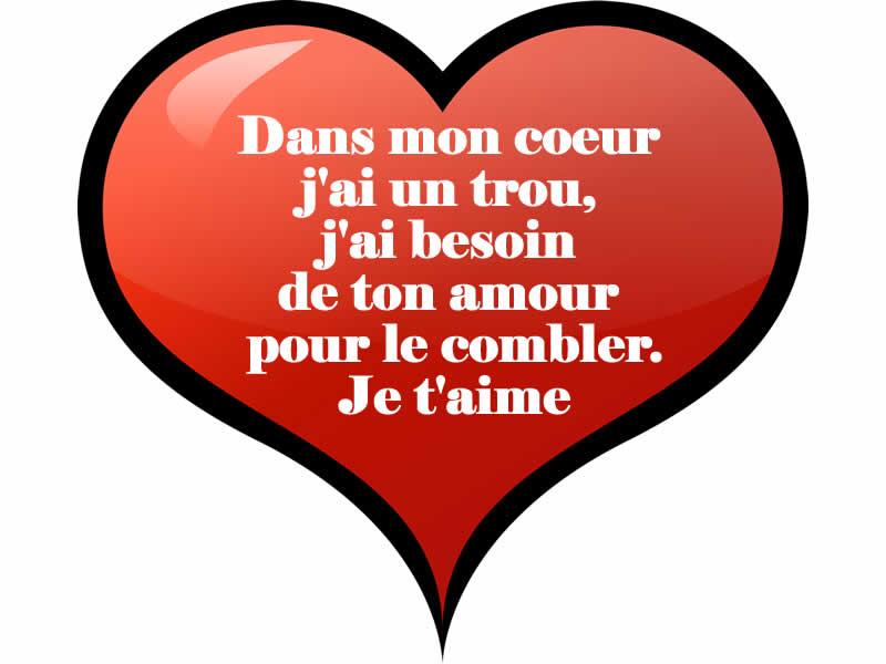 Coeur Image