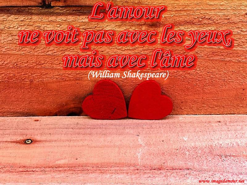 Image D Amour Avec Texte
