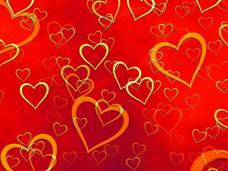 Les Plus Belles Images Damour Et Coeur Images Damour