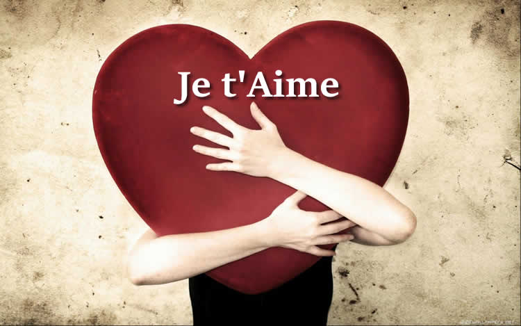 Image de amour gratuites