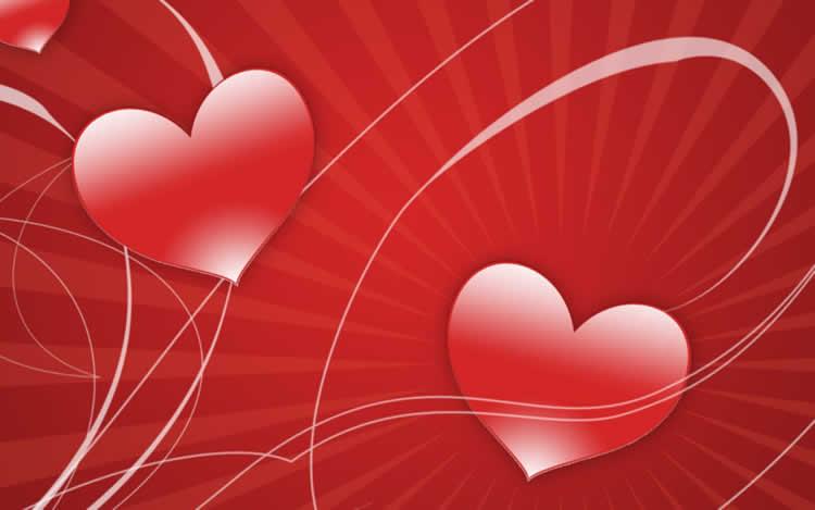 Images de Coeur Gratuites