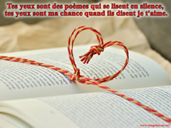 Coeur Amour