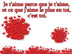 Coeurs d'Amour