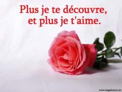 Photo D Amour Belles Images D Amour Et Photo D Amour