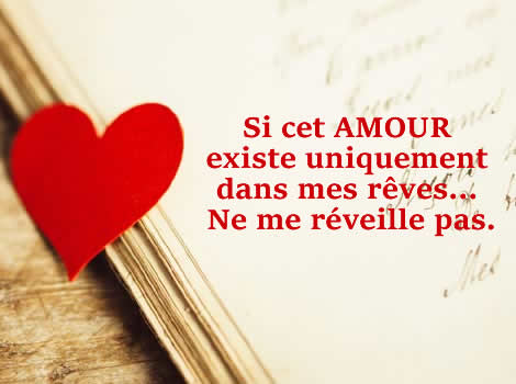 Plus Belle Images d'Amour
