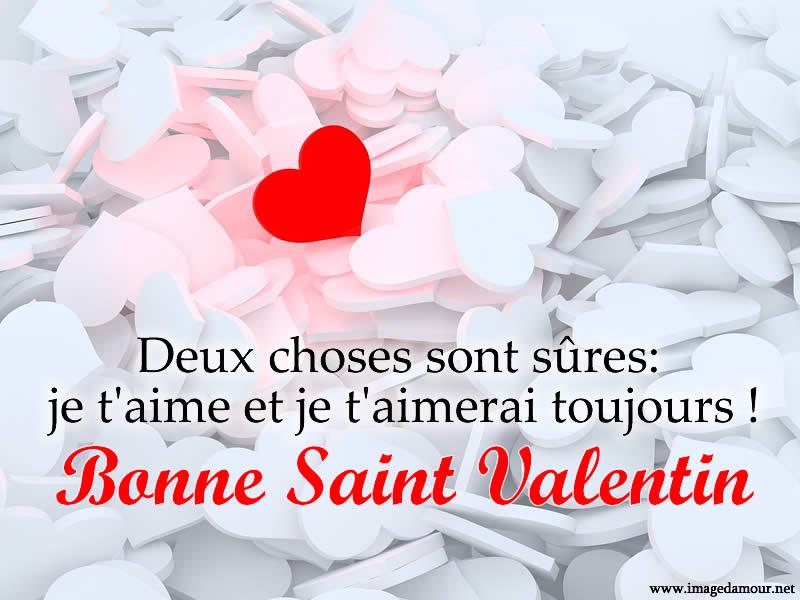 Saint Valentin Image